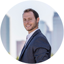 kyle myslakowski | lombardo team real estate agent in tampa bay, fl