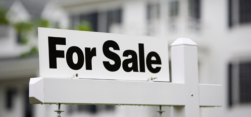 sell home fast tampa
